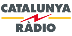 logo-cat-radio
